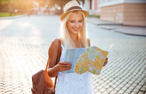 מתלבטים איפה לטייל בישראל? טיפים לטיול מושלם
