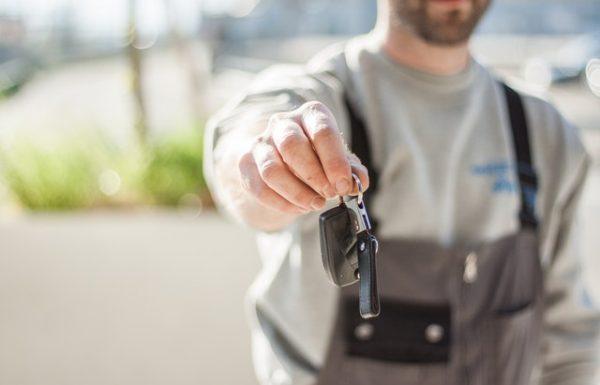 השכרת רכבים – מדוע משתלם לשכור רכב לטיול וכיצד עושים זאת נכון
